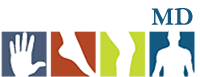 Piers Barry MD Logo